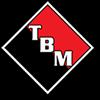 TBM Electric